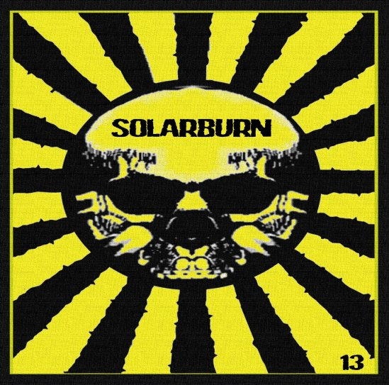 solarburn-13