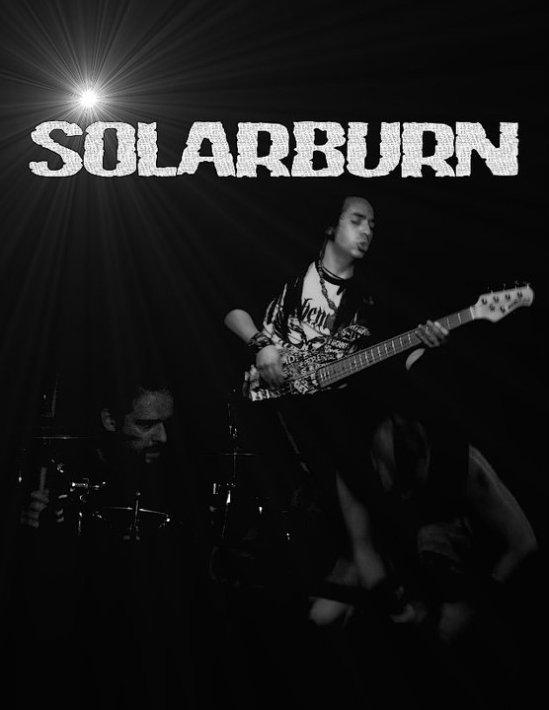solar_band