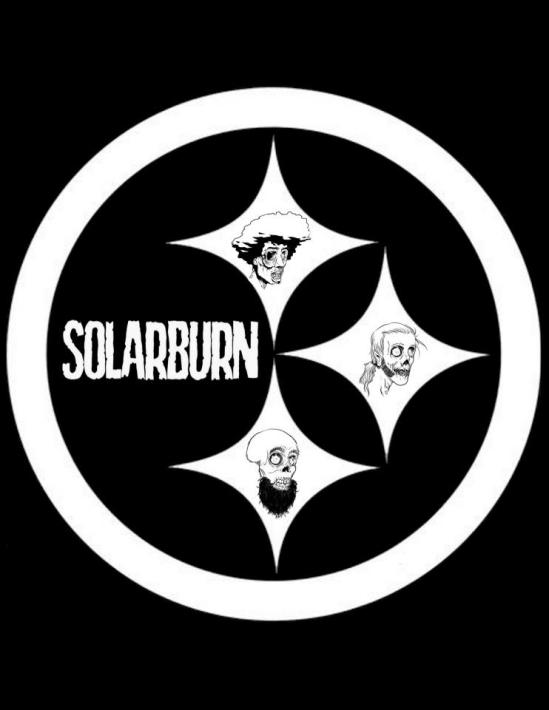 solarburn-zombie