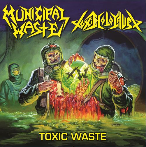 toxic-waste-cover