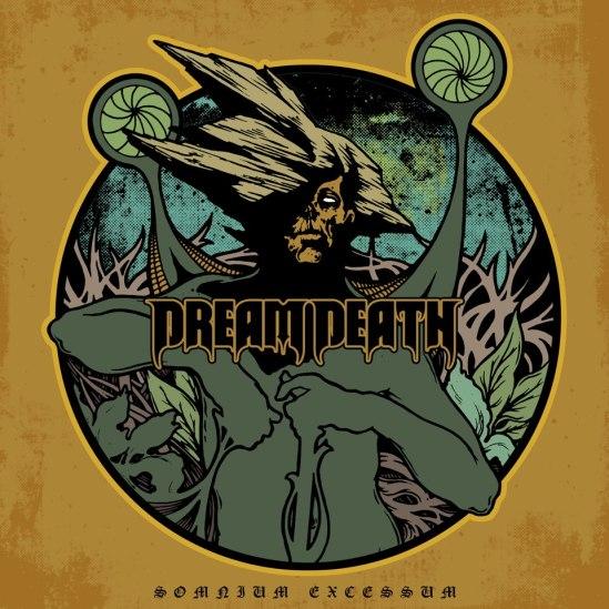 dd-new-record