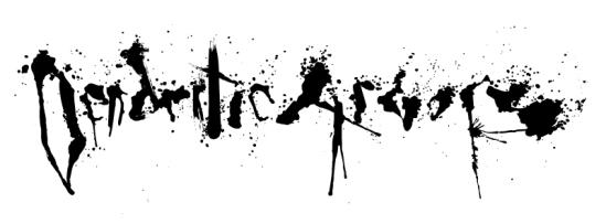 dendritic-arbor-logo