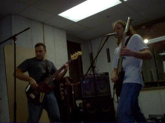 lg-band