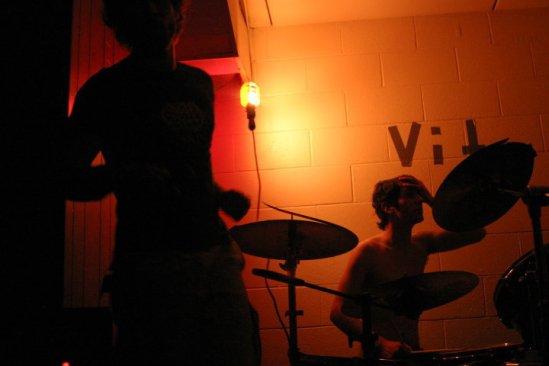 vit-band