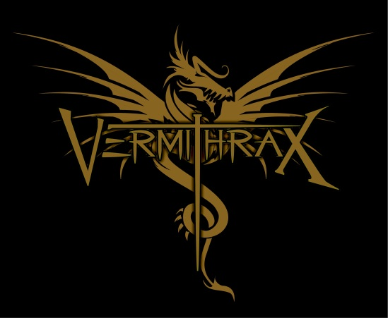 vermithrax-volume-1