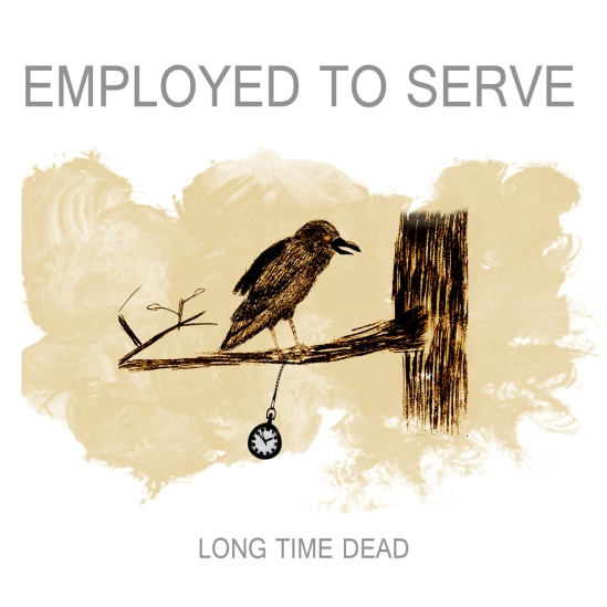 employed-longtimecover