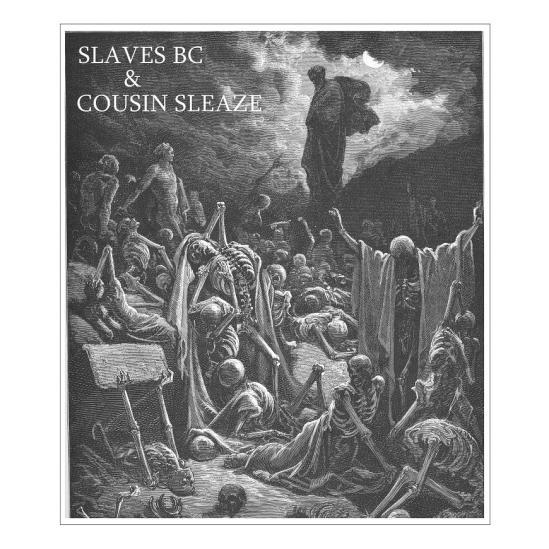 SleazeBC-cover