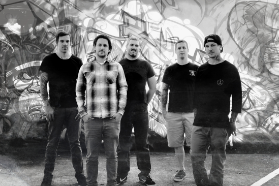 the-matador-band