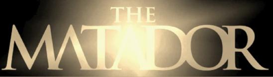 the-matador