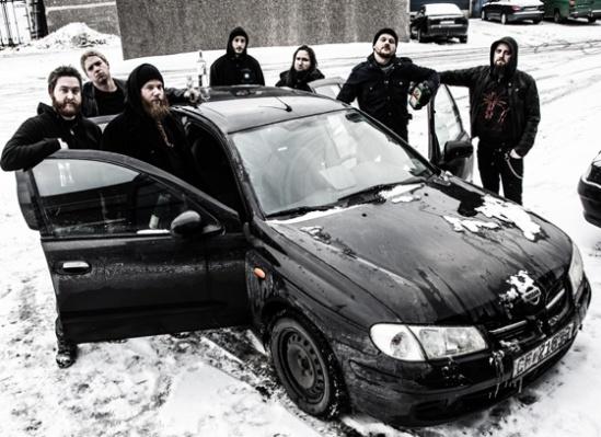 trollfest_band