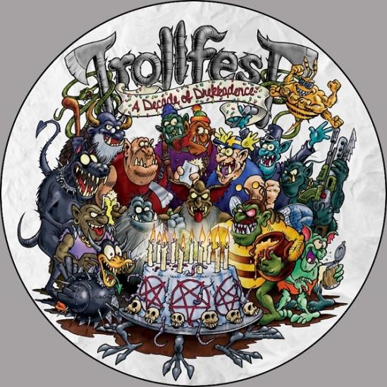 Trollfest_Picture_Disc_PR