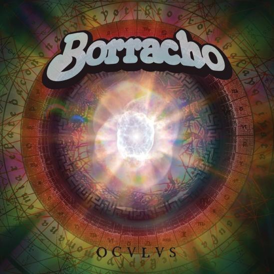 borracho_ocvlvs