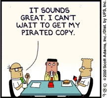 pirated_copy