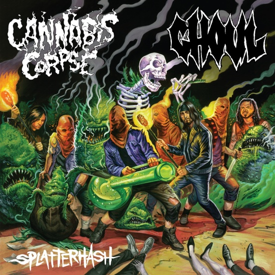 cannabis-corpse-ghoul-cover