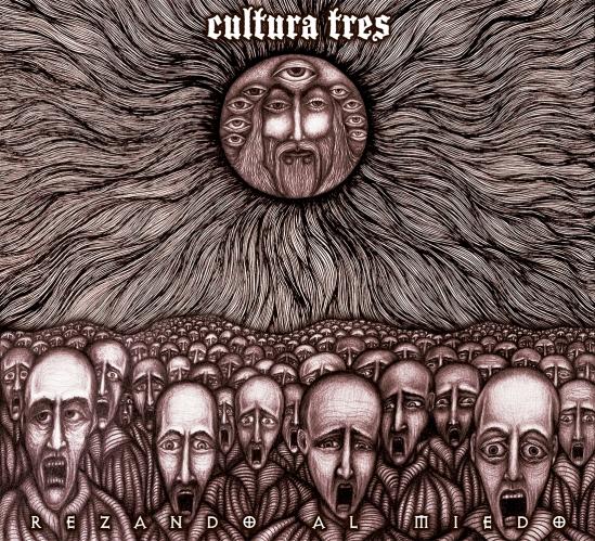 Cultura Tres_RezandoAlMiedo(cover)