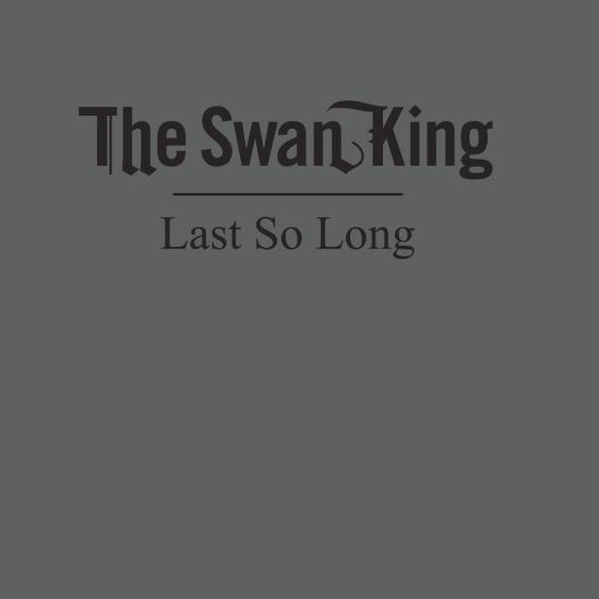 Last So Long