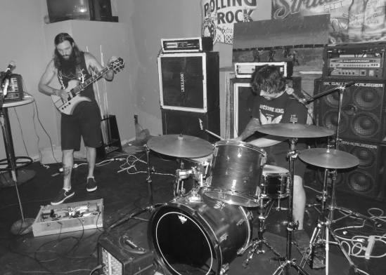 sadgiqacea-band