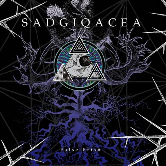 sadgiqacea