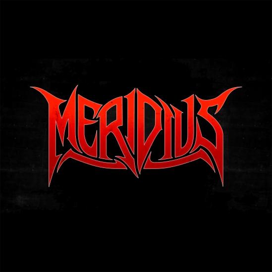 Meridius Cover small2