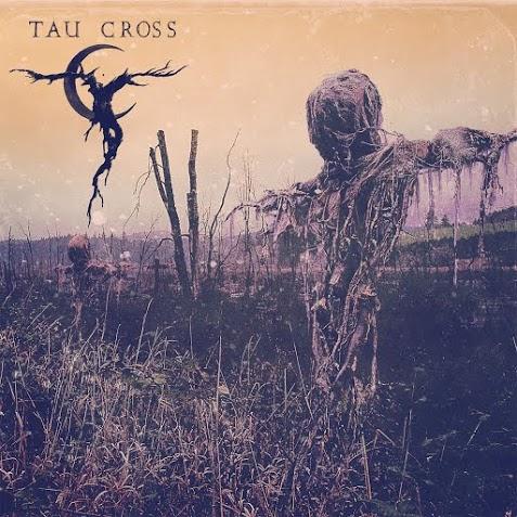 taucross_1500