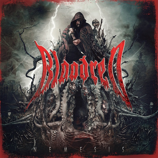 BLOODRED-Nemesis_Cover_lowres