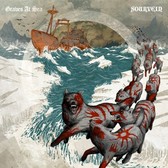 graves_sourvein_cover