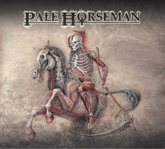 Pale Horseman_cover