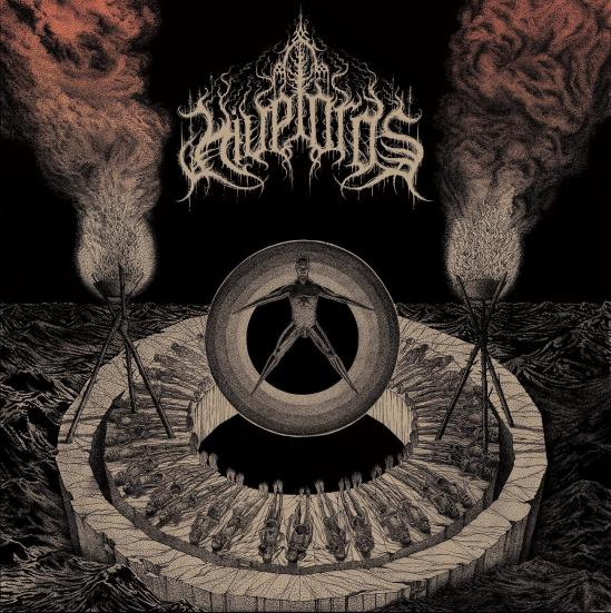 albumcoverFRONT_hivelords_tapered