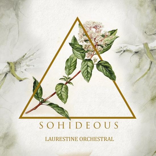 Laurestine_Orchestral 1500x1500