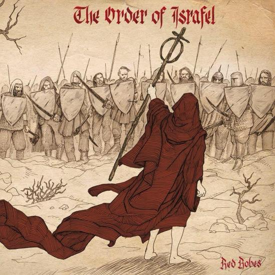 the-order-of-israfel-red-robes