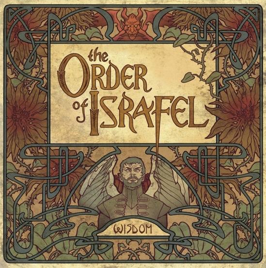 The-Order-Of-Israfel_Wisdom1