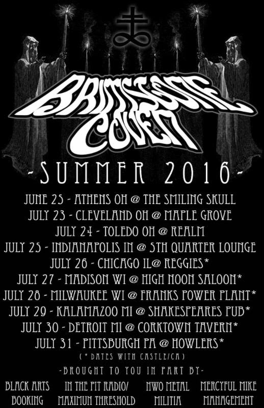 brimstone-tourdates