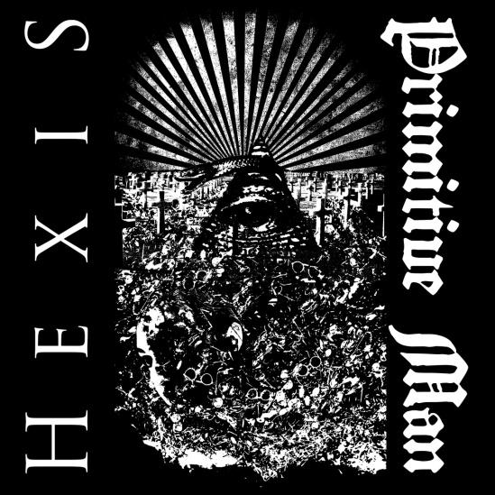 HEXISPRIMITIVEMAN