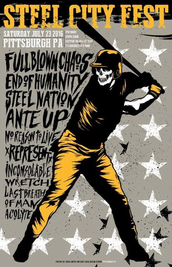steelcityfest
