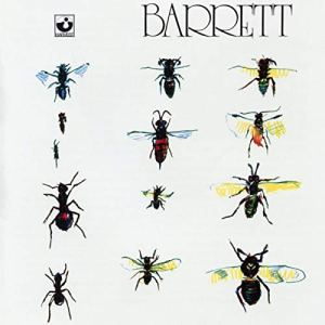 Wolfpack (Barrett)