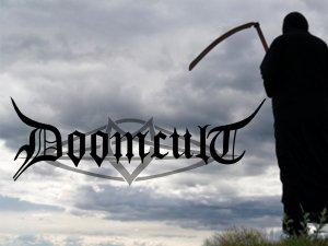 DOOMCULT